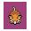 020 elemental poison icon