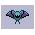 041 elemental steel icon