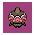 344 elemental poison icon