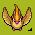018 elemental bug icon