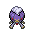 426 normal icon