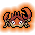 099 elemental fire icon