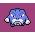 062 elemental poison icon
