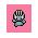 066 elemental fairy icon