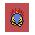 155 elemental fighting icon