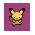 025 elemental poison icon