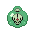 578 normal icon