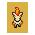 077 elemental ground icon