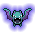 042 elemental flying icon