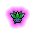 043 elemental psychic icon