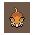 020 elemental dark icon