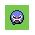 060 elemental grass icon