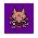 064 shadow icon