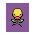 069 elemental ghost icon