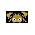 098 shiny icon