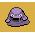 089 elemental ground icon