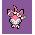 700 elemental ghost icon