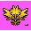 145 elemental psychic icon