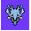 230 elemental dragon icon