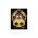 449 normal icon