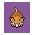 020 elemental ghost icon