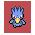 055 elemental fighting icon