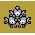 082 elemental rock icon