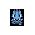 158 normal icon