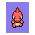 005 elemental flying icon