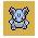 031 elemental ground icon