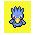 055 elemental electric icon