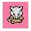 105 elemental fairy icon