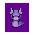 147 shadow icon