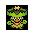 272 normal icon