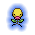 069 elemental water icon