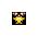 433 normal icon