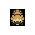 399 normal icon