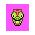 010 elemental psychic icon