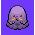 317 elemental dragon icon