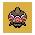 344 elemental ground icon