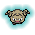 075 elemental ice icon