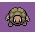 076 elemental ghost icon