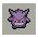 094 elemental normal icon