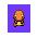 004 elemental dragon icon