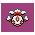 118 elemental poison icon