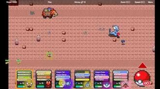 -PTD3- 1.9 How to beat Plans