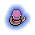 023 elemental water icon