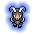 229 elemental water icon