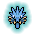117 elemental ice icon