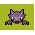 093 elemental bug icon